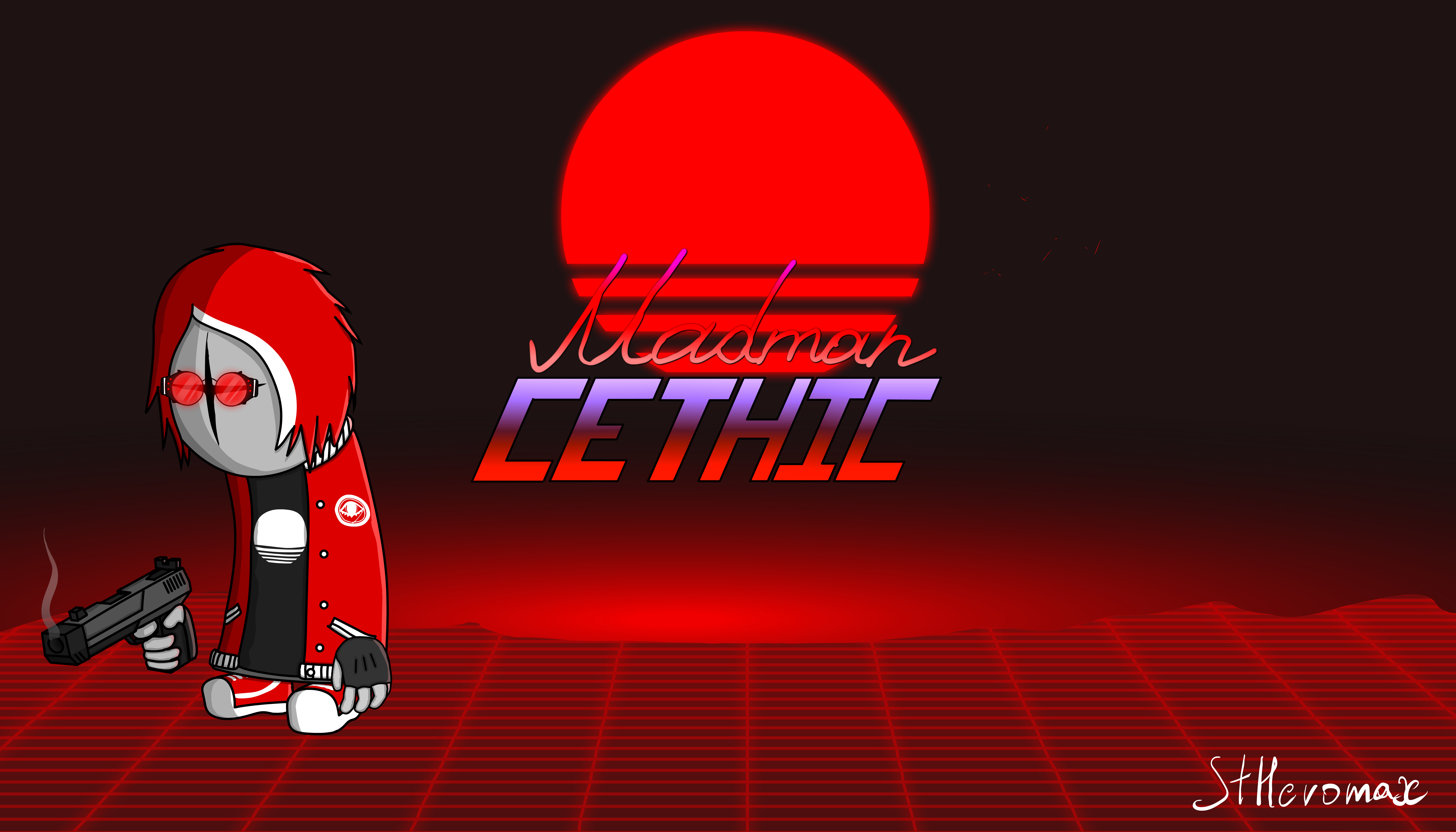 Cethic
