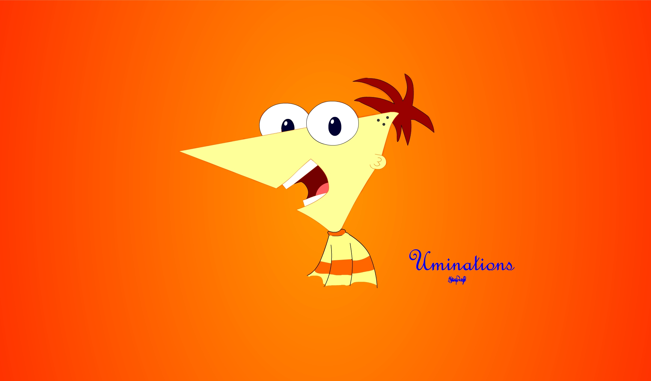 Phineas