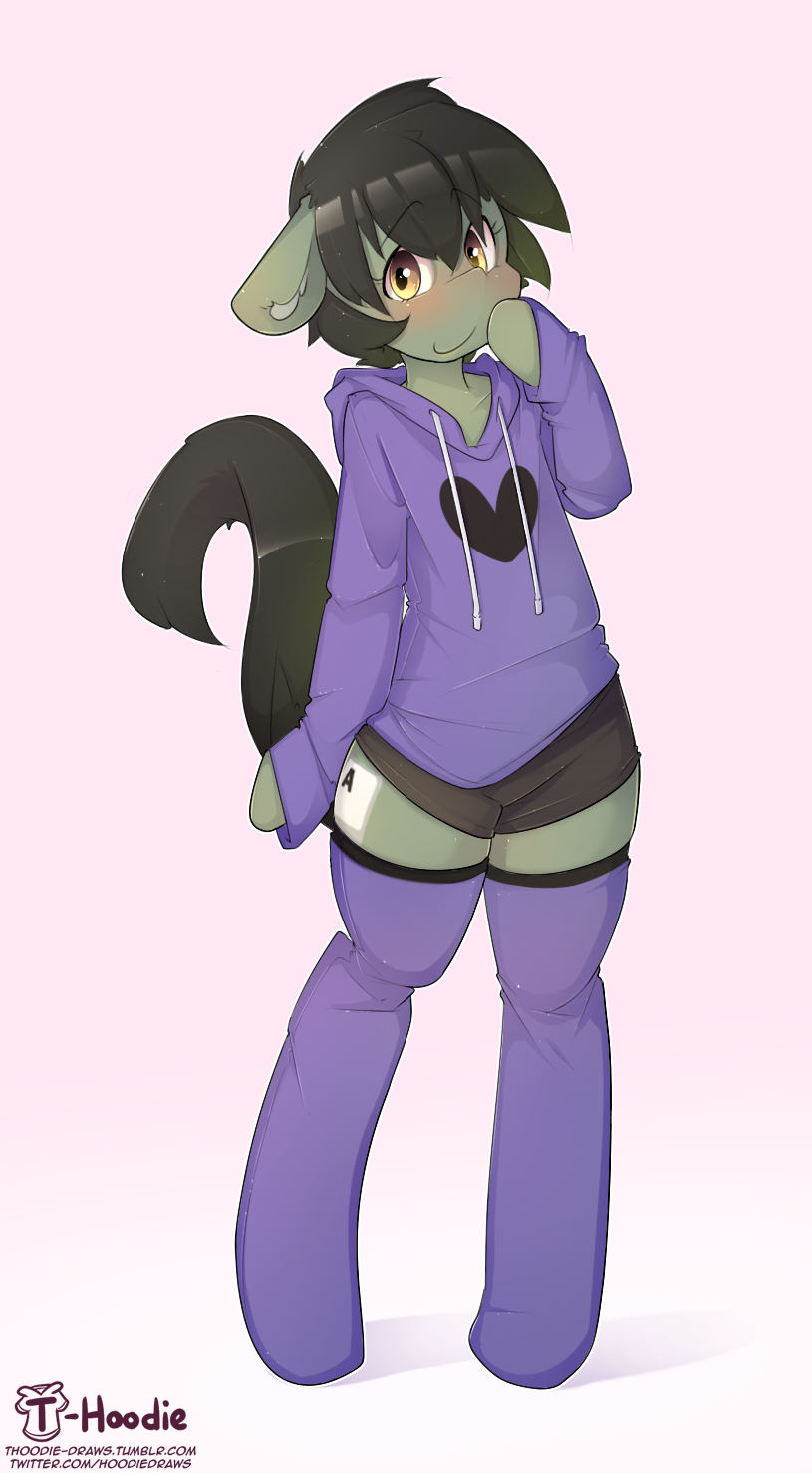 Commission for Key