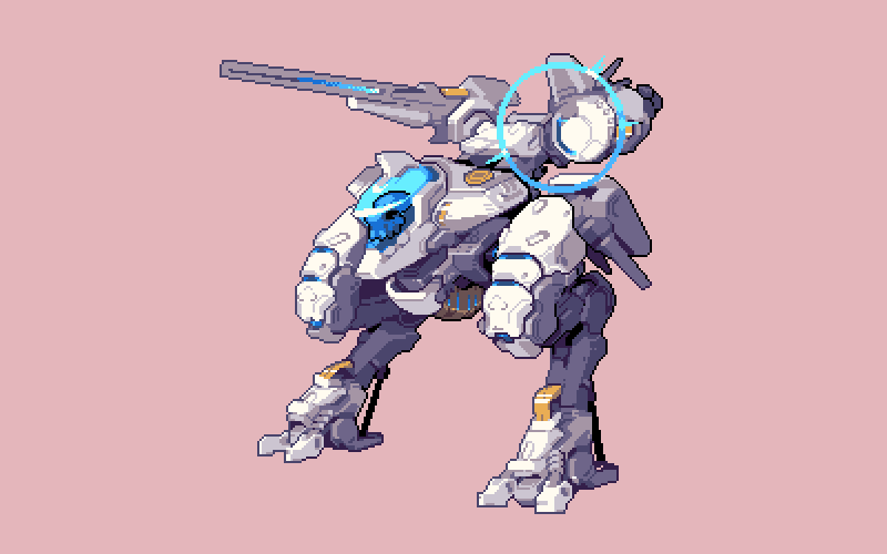 Metal gear Plus