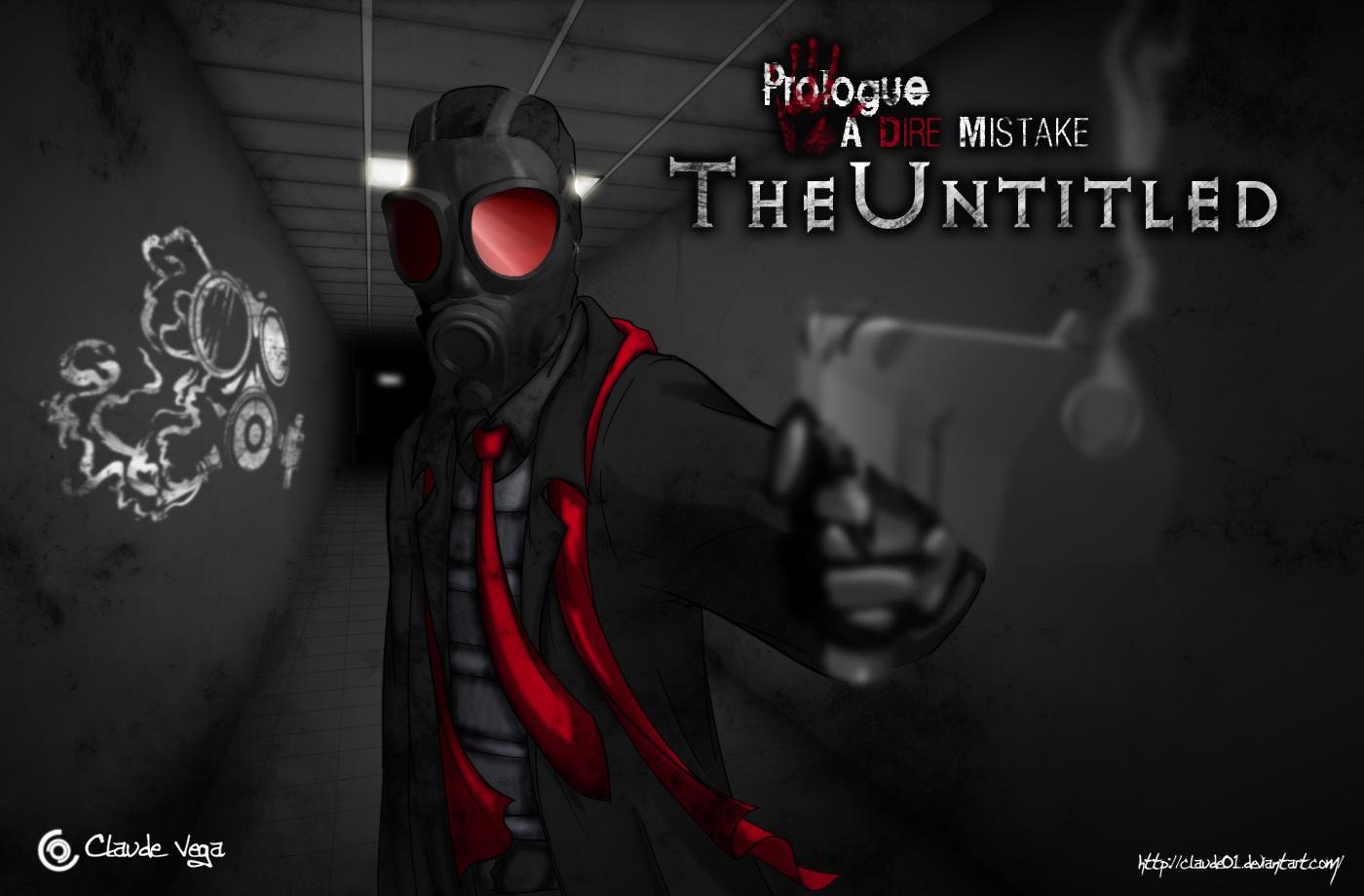 TheUntitled