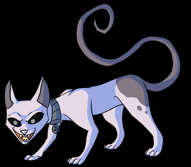 Mr kat