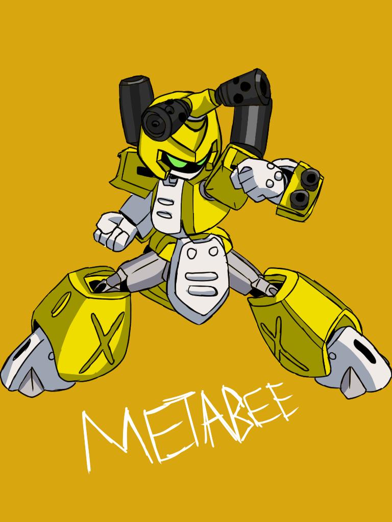 Metabe