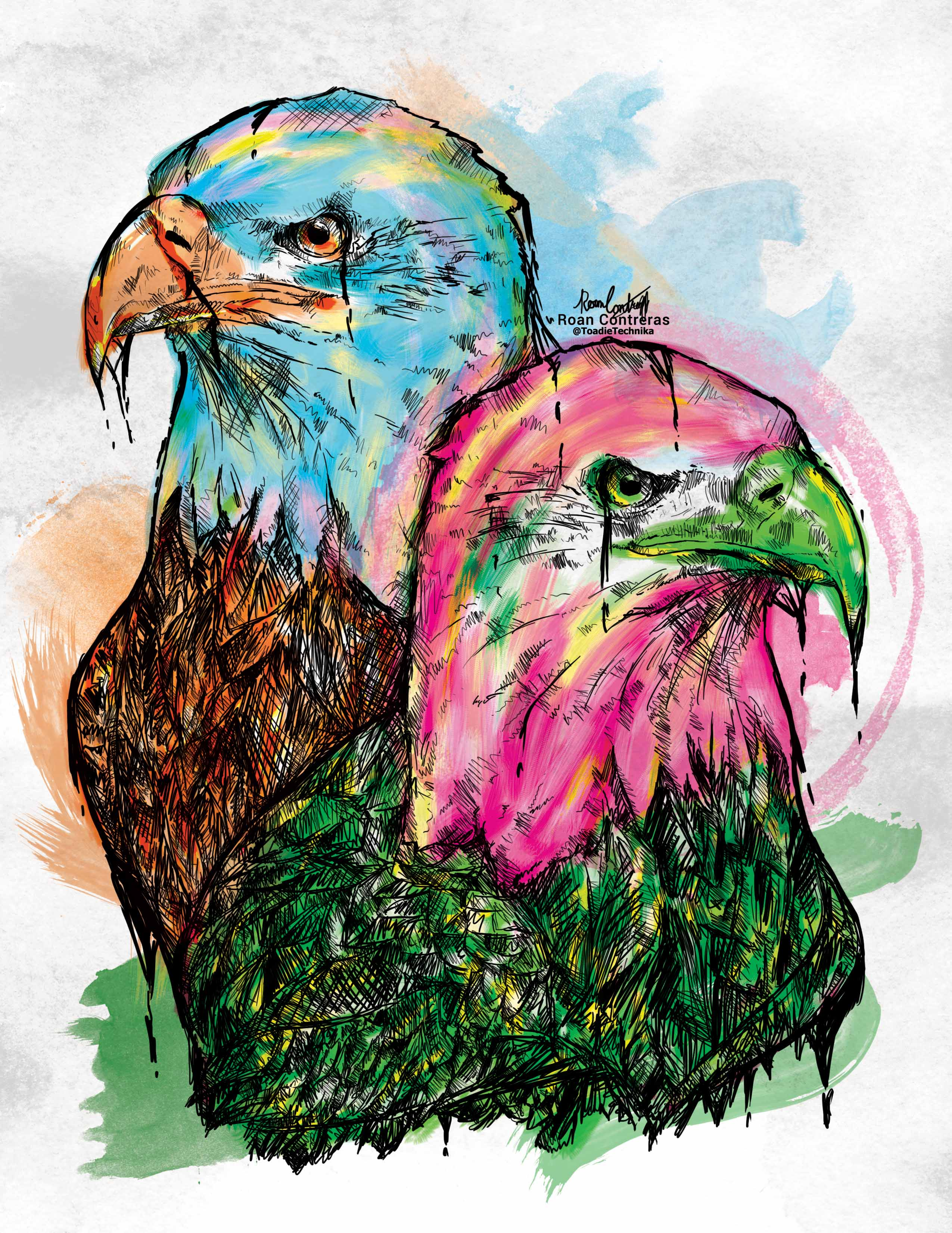 Two_Eagle_Heads