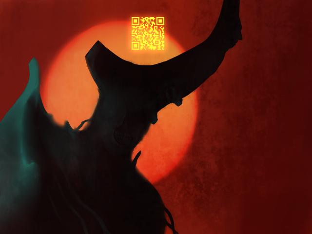 demon rising v 5