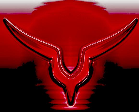 Geass Symbol