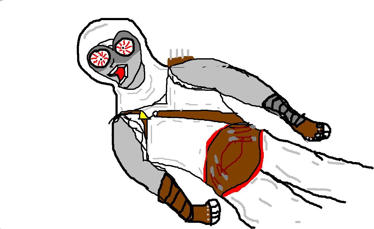 Altaiir