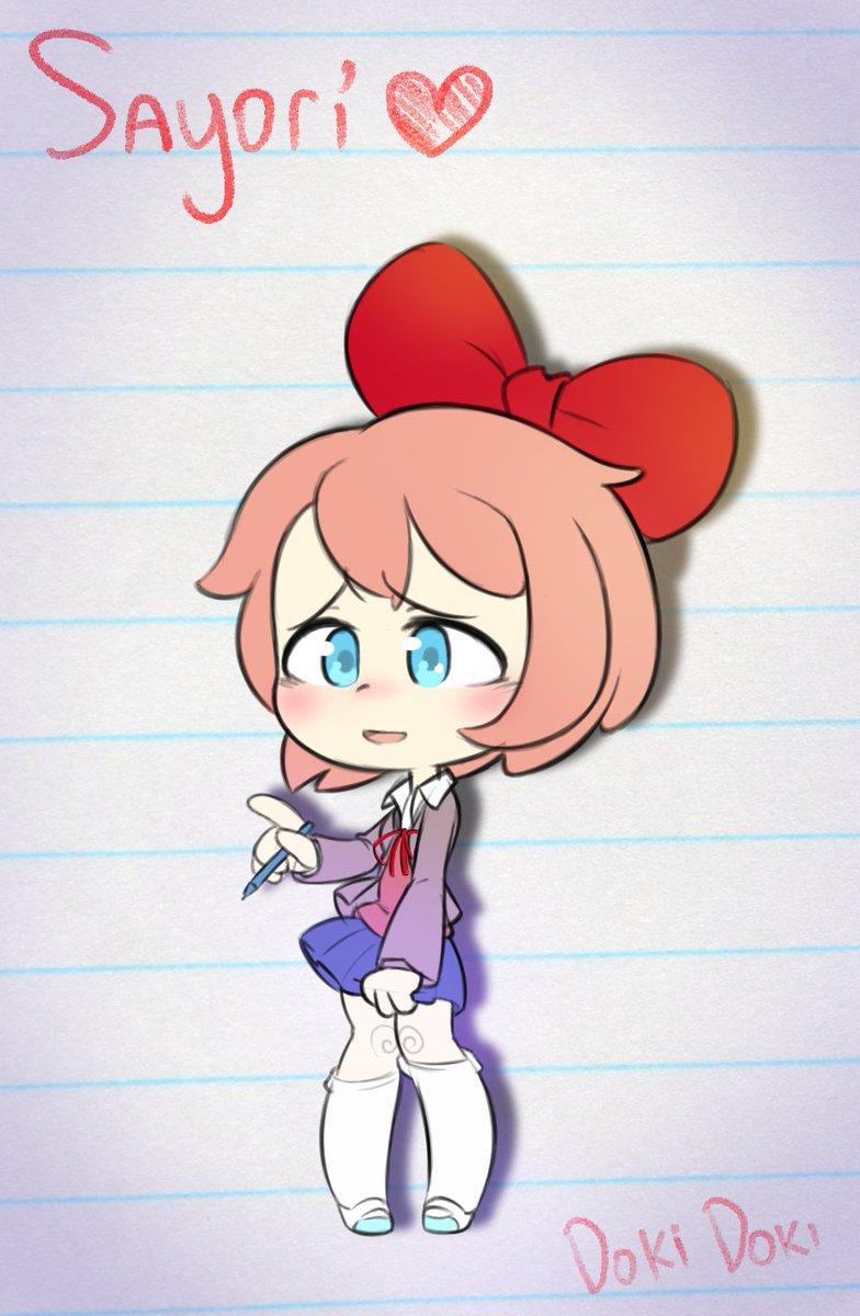 Mini-Sayori