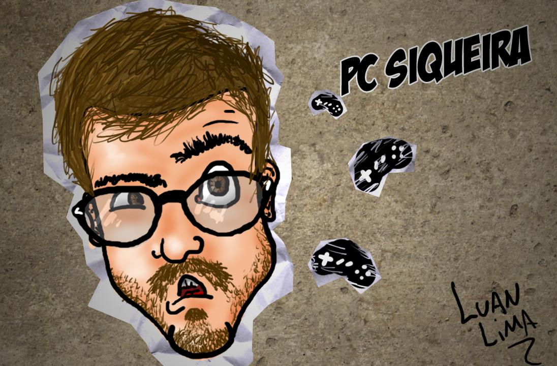 PC Siqueira
