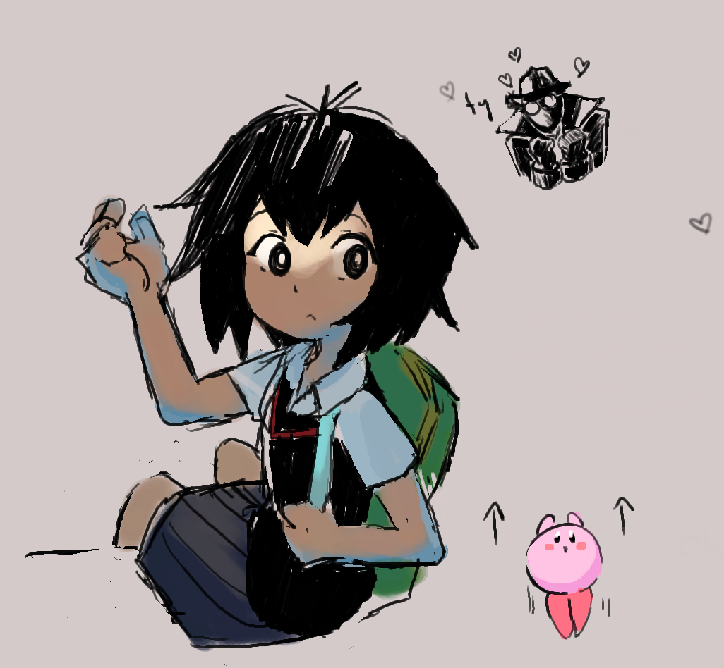 drawpile stuff