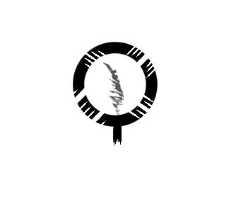 Indie Symbol