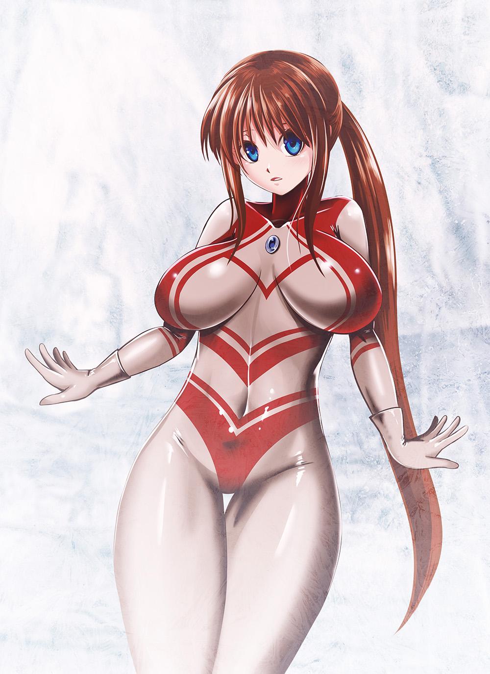 Ultra Reina
