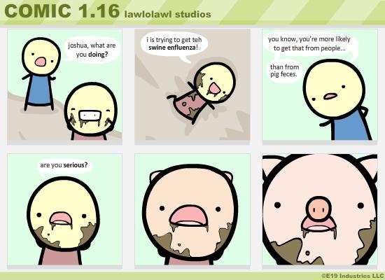Comic 1.16