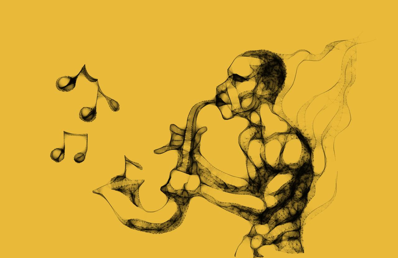 BumbleBee Music