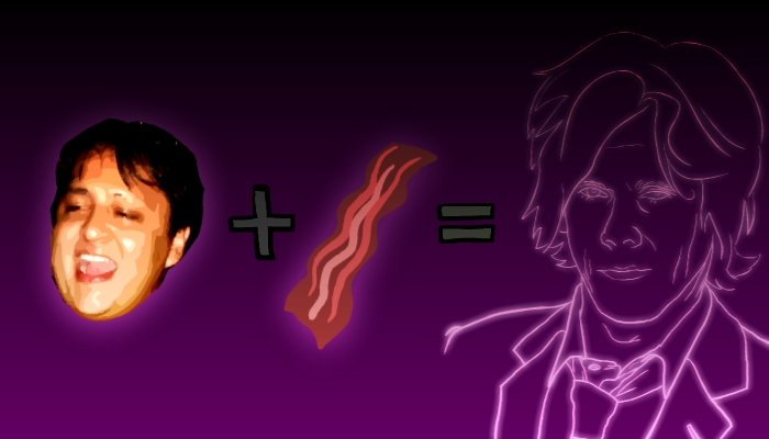 The Kevin Equation