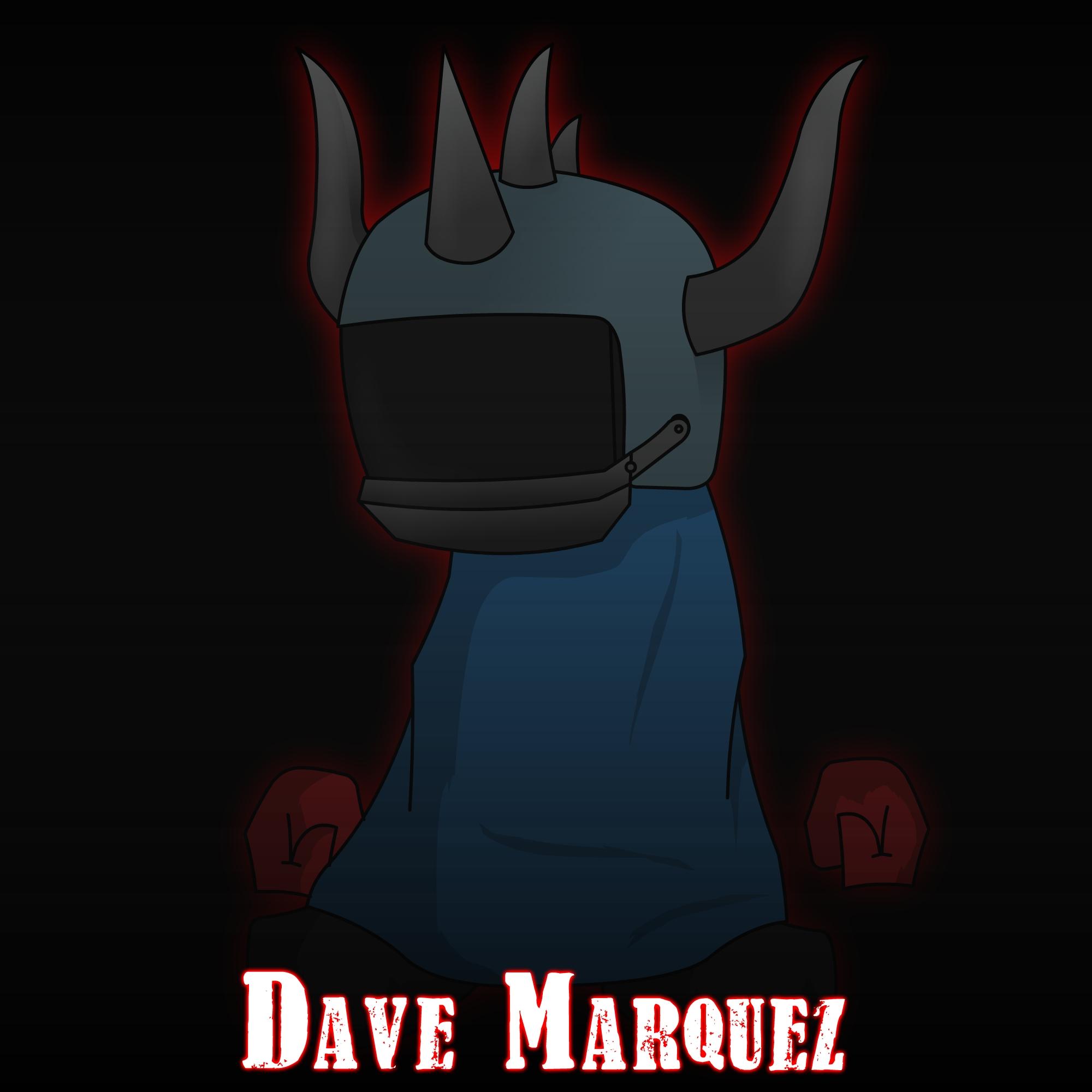 Dave Marquez