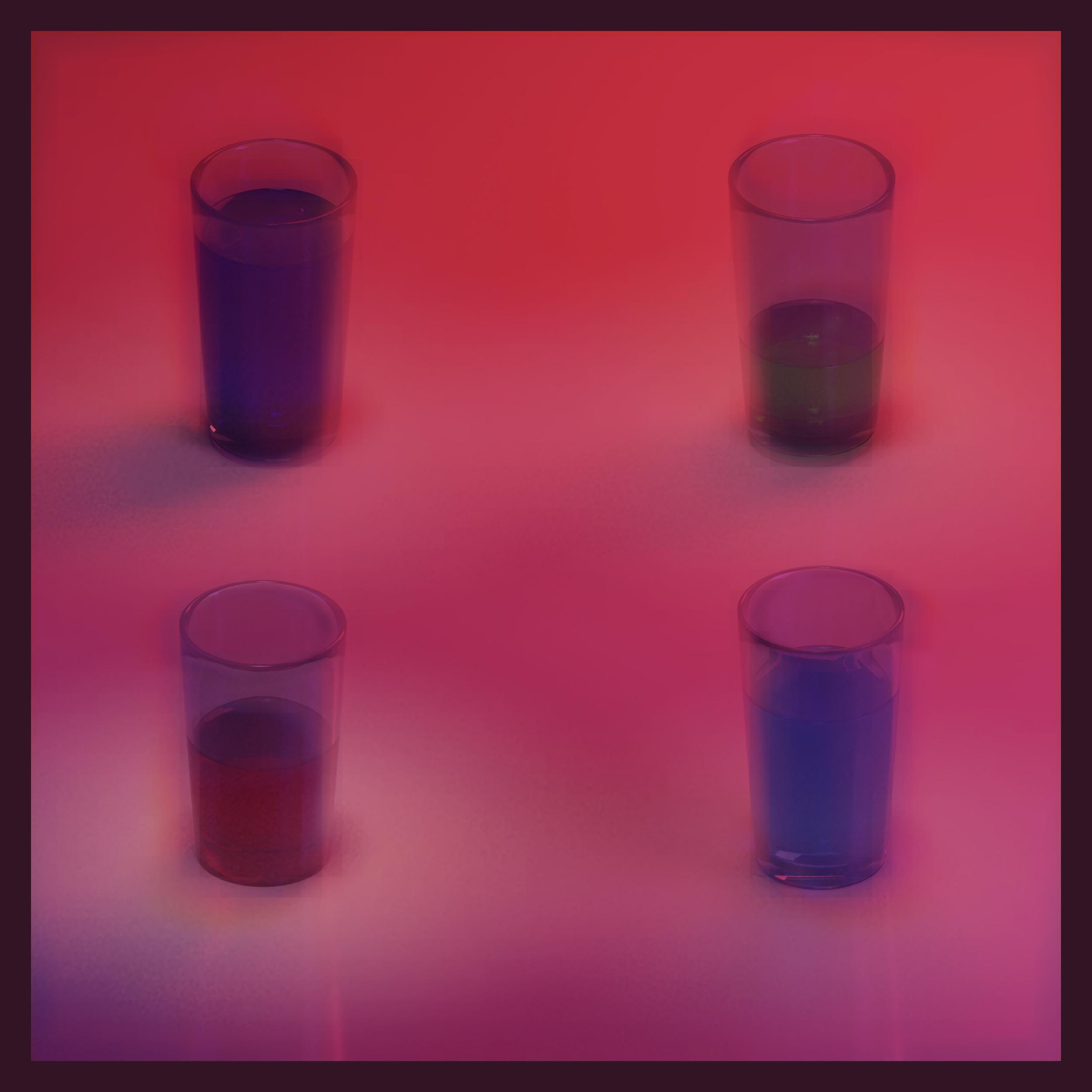 Gamerjuice0 album art