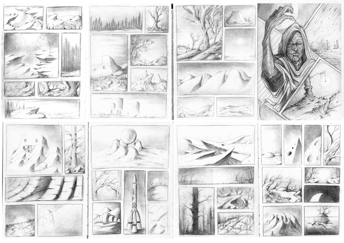 sketchbookpages5