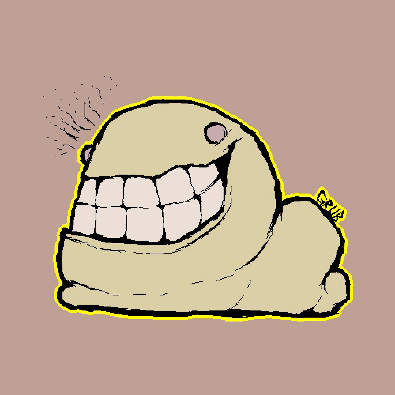 Chubby chub