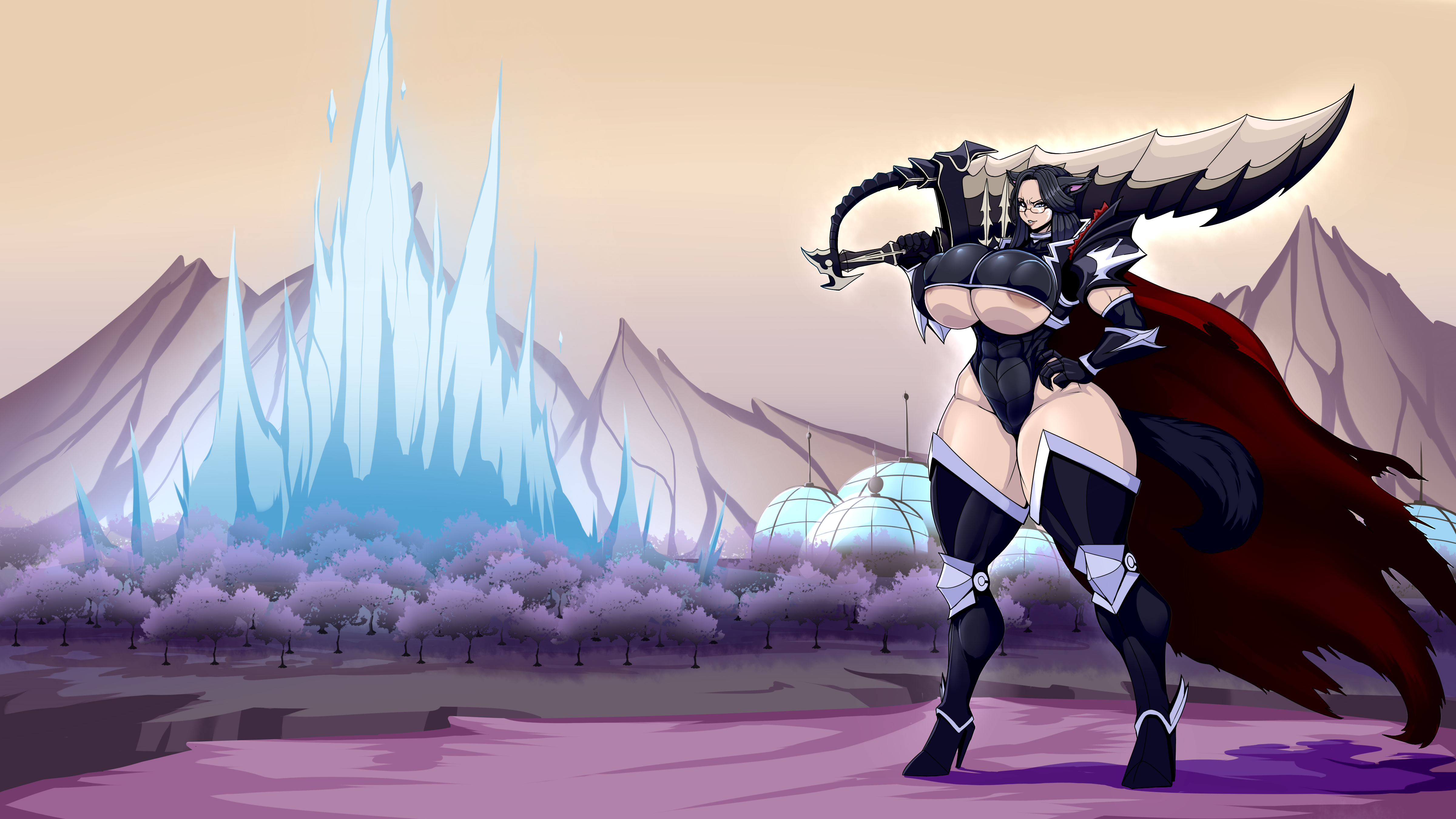 Rosalia Adventure Of Shadow By Ber00 On Newgrounds Check out their videos, sign up to chat, and join their community. rosalia adventure of shadow by ber00