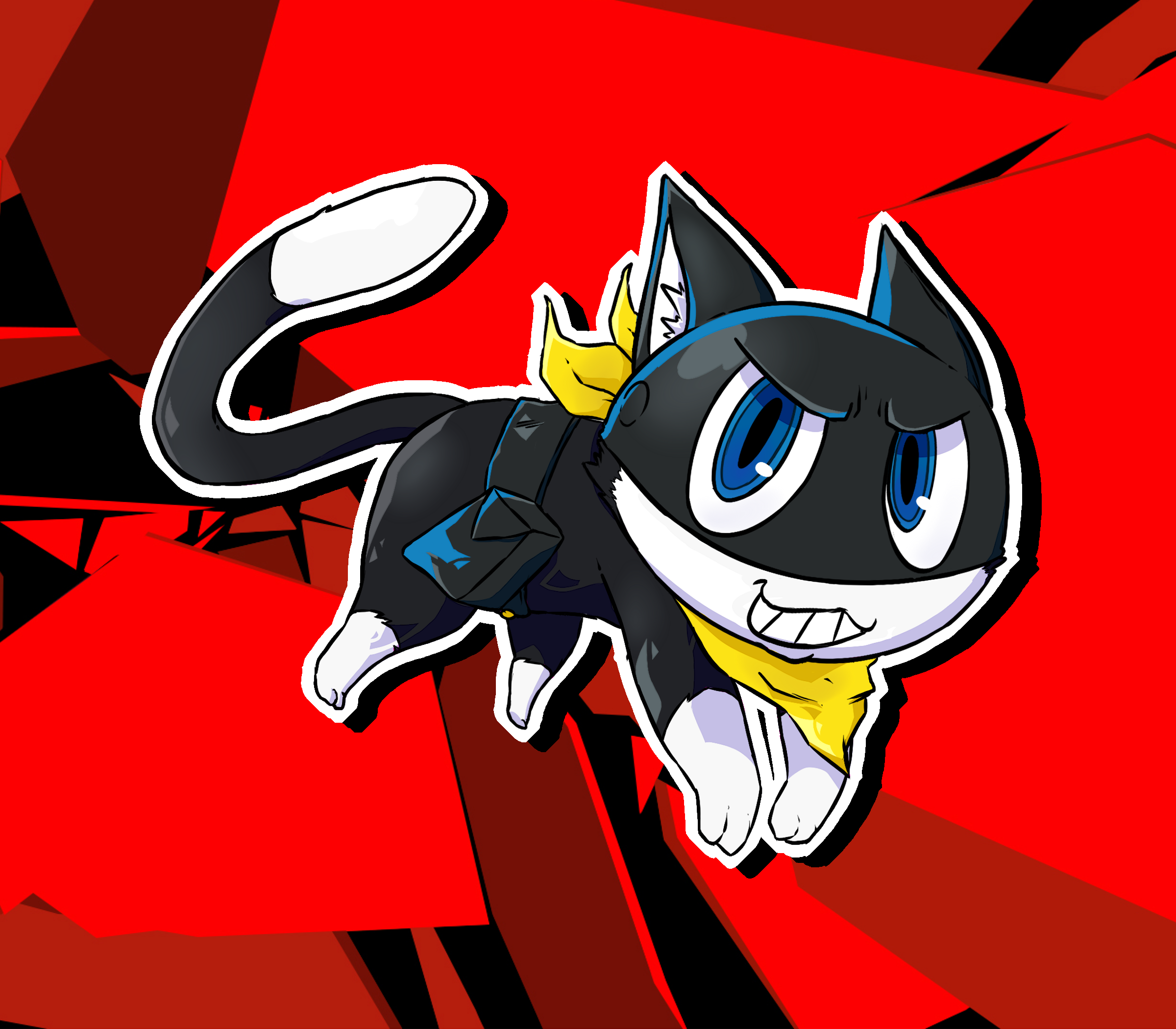 Frospher Morgana Picture