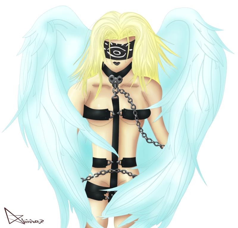 [SMT] Divine Angel