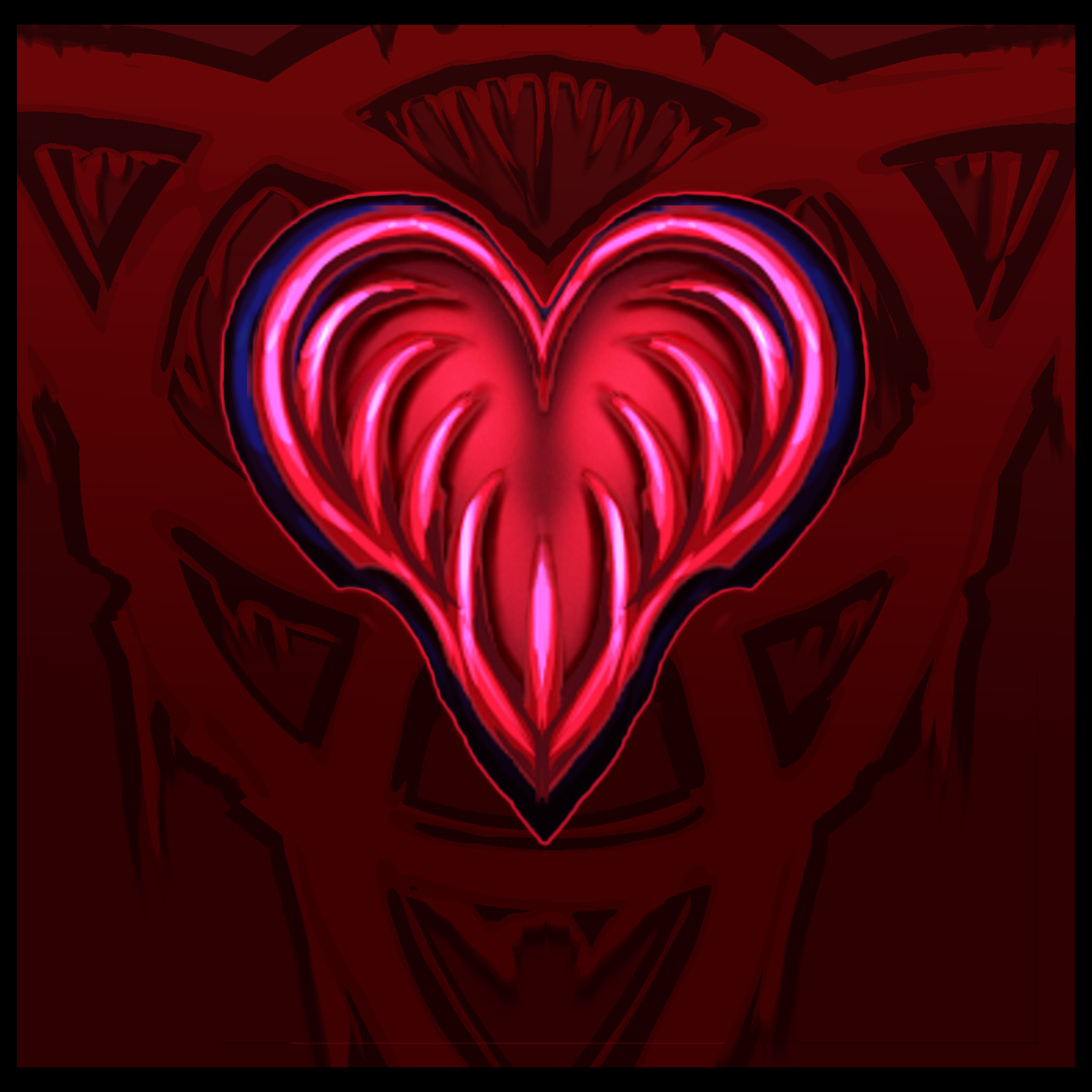 Locke Heart