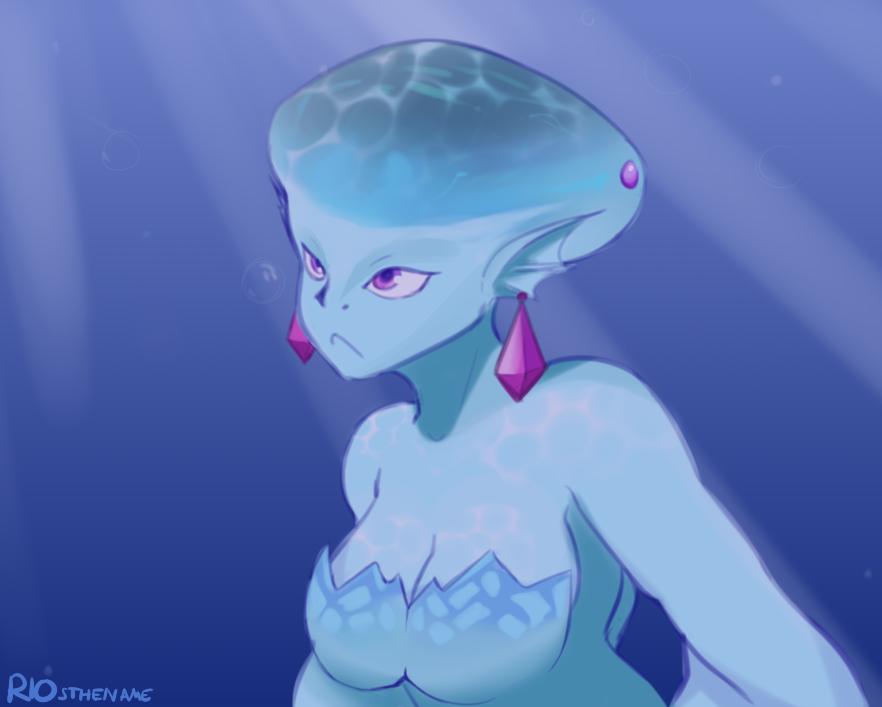 Princess Ruto