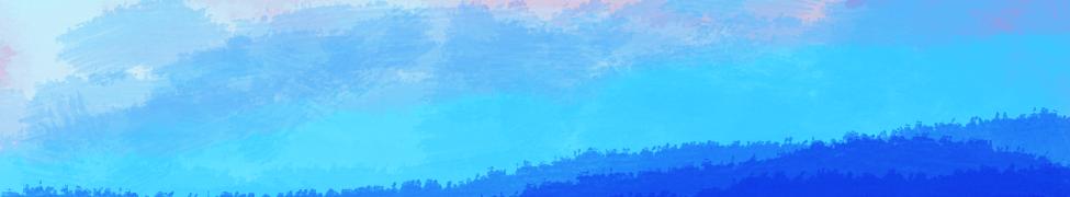 smol mountains