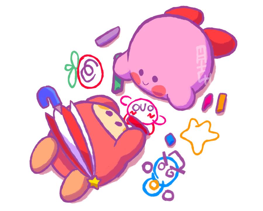 Doodle Dee