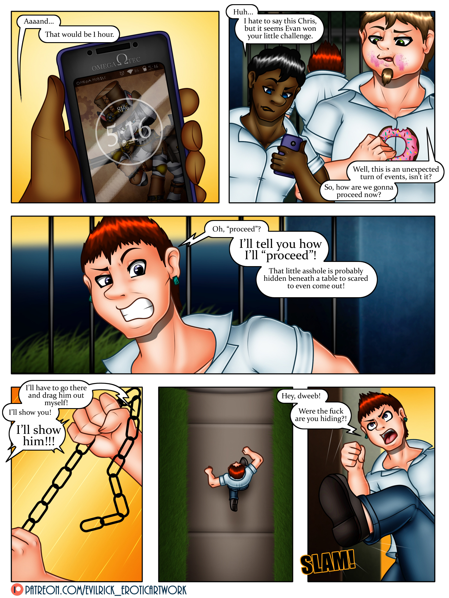 Paranormal Activity_Page 19