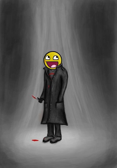 143849_xephio_happy-face-assassin.jpg?f1