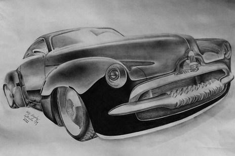 Classic Car Audio Newlands