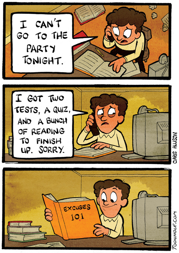 I Can't Go To The Party By ToonHole On Newgrounds