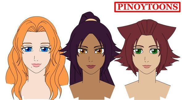 pinoytoons
