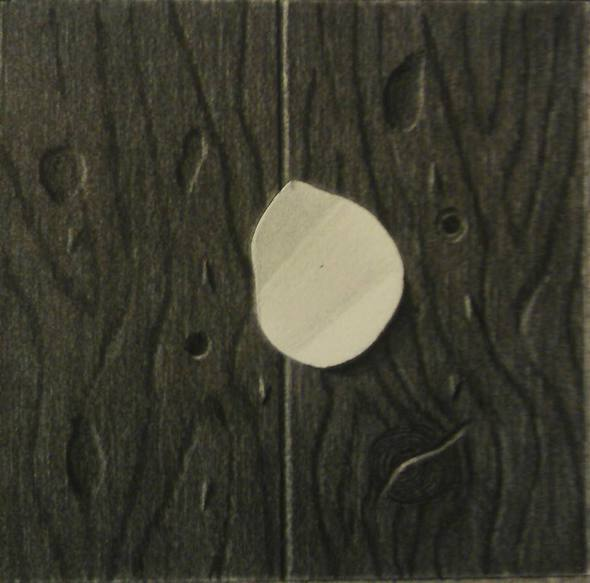 Wood texture in pencil by mad9999 on Newgrounds