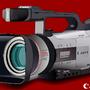 Canon GL-2