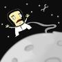 LOST IN SPACE! by Keanoo