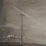 Windmills by ornery