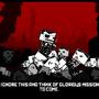 Hitlers Must Die! (intro)
