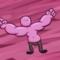 muscleman.