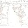 madness combat 9