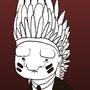 Indi... I mean, Native America by idiot-monarch