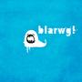 Blarwg! by SimonG