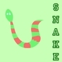 Snake by catd77