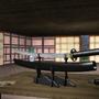 Katana Power by 3D-xelu