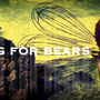 Bowling For Bears - Trotsky by Reyals