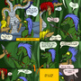 Hunting A Hydra page 2