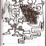 The Snake's Prey by AlmightyHans
