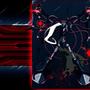 Wallpaper: Black Ace